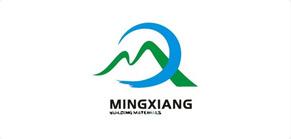 MingXiang