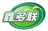 四川省鑫多联建材有限责任公司